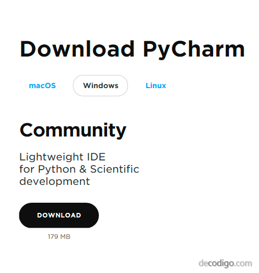 python_opencv3_pycharm_01